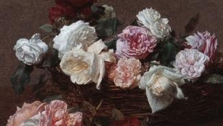 """Temps (de cançons) de Flors a """"La filharmònica"""""""
