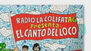 Radio Colifatags