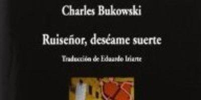 El rossinyol de Bukowski