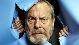Terry Gilliam: Sóc fan de...