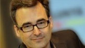 El cinema a través dels ulls dels corresponsals: Xavier Vilà