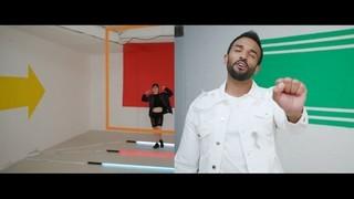 "Craig David: ""Ain't giving up"""