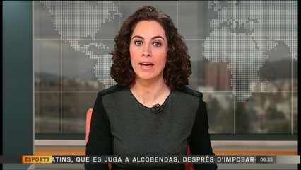 Canal 3/24 - 24/02/2017