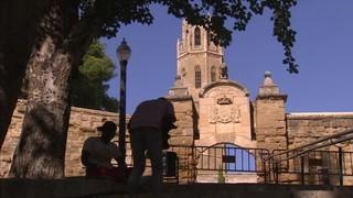 La Paeria paga el viatge a temporers sense feina perquè marxin a Huelva o la Rioja