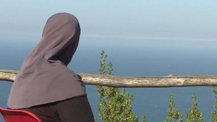 El càncer de mama, un tabú a Algèria