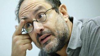 Iu Forn i la polèmica per la candidatura d'Antonio Baños a l'ANC