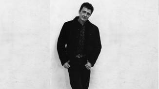 Manolo García, rei de copes