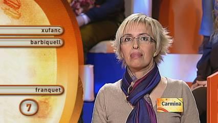 Bocamoll - 24/02/2011