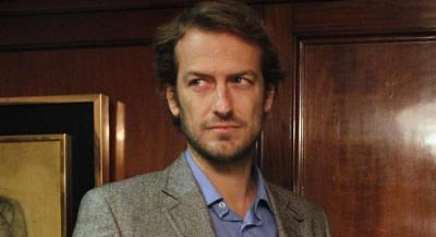 César Cabo dimiteix com a portaveu del sindicat USCA per motius personals