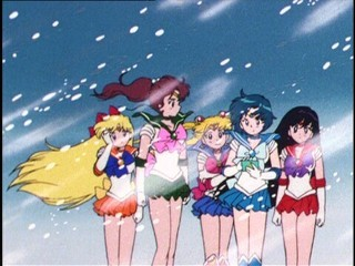 Sailor Moon [TV3] [ONLINE] [DD] [MP4] 1465092564848
