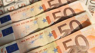 Els primers rescats de Fons de Pensions no es podran fer fins al 2015