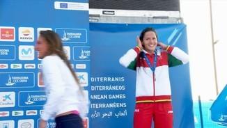 Els organitzadors dels Jocs Mediterranis treuen importància als incidents