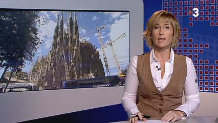 TN comarques Girona, 05/11/2010