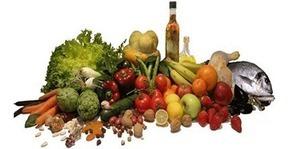 Al·lèrgies alimentàries