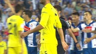 L'Espanyol empata i surt del descens, però no guanya a casa