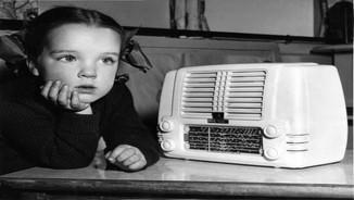 Els nens ens parlen de les notícies que senten