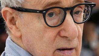 Woody Allen rep les crítiques de moltes de les actrius que han treballat amb ell (Reuters)