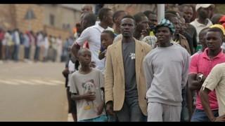 Kigali, l'enigma de la reconciliació