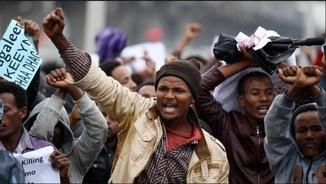 Àfrica, la Primavera permanent?