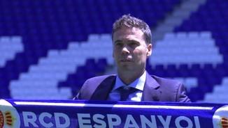 Espanyol i Girona comencen dilluns la pretemporada