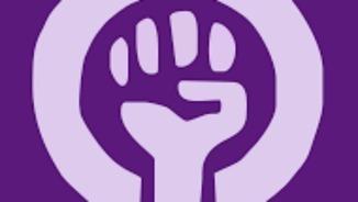 Dia Mundial per l'Eradicació de la Violència contra les Dones