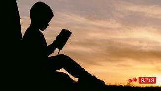 Sant Jordi: Les recomanacions dels llibreters sobre llibres infantils i juvenils