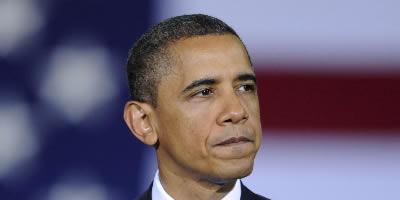 Obama urgeix novament republicans i demòcrates a un acord per elevar el sostre del deute