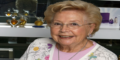 Mor la fundadora de Perfumeries Júlia, pioneres de la cosmètica a Catalunya i Andorra