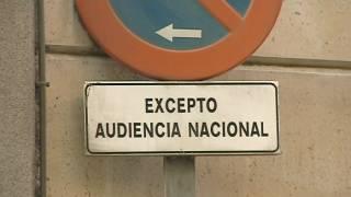 Les peticions de les acusacions particulars pel cas de la sortida a borsa de Bankia