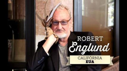 Robert Englund VO