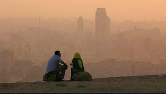 MeteoAmbient 257 – Respirar aire contaminat mata