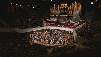 L'Orquestra de la Gewandhaus de Leipzig celebra 275 anys