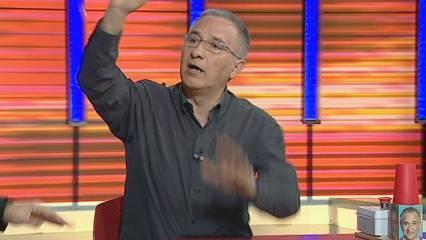 Xavier Sardà - Ernest Folch: cara a cara - 23/02/2011