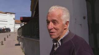 Municipis reticents a la nova comarca del Moianès