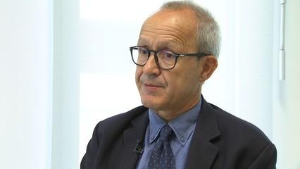 Jutges i advocats laboralistes es miren amb lupa la sentència europea sobre els drets dels interins