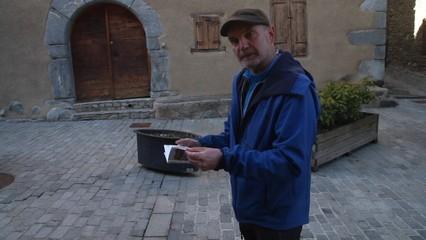 328767_1806043_Tatuats_pels_Pirineus_6_Vall_d_Aran_Histories_sota_la_neu_1a_
