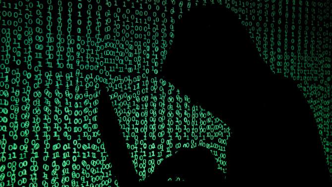 Anonymous assegura que ha hackejat Indra, l'empresa que farà el recompte del 21D
