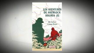 Sherlock Holmes es pot tornar a llegir en català
