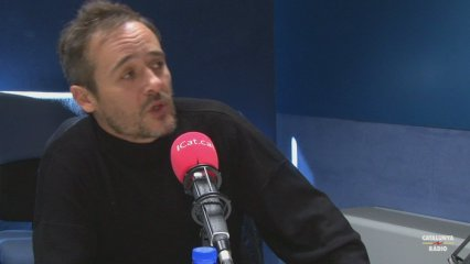 "Love of Lesbian: ""El nostre material imminent no serà un disc llarg"""