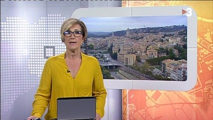 TN comarques Girona 17/10/2016