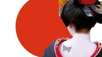 """Madama Butterfly"" torna a Sabadell"