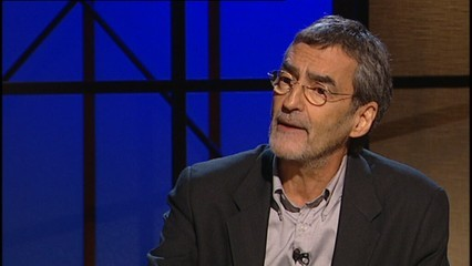 Joan-Ramon Laporte