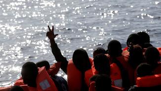 Refugees Welcome, persones que acullen refugiats a casa seva