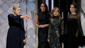 La campanya contra l'assetjament sexual a Hollywood ha vingut per quedar-se o serà una anècdota?