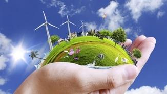 MeteoAmbient 269 – Els 10 propòsits de l'any que pots fer pel medi ambient