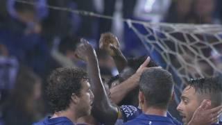 Resum Espanyol, 2 - Llevant, 1