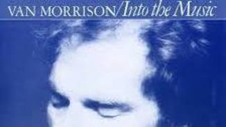 """Into the music"", de Van Morrison"