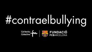 "El 1r Simposi contra el ""Bullying"", a TV3"