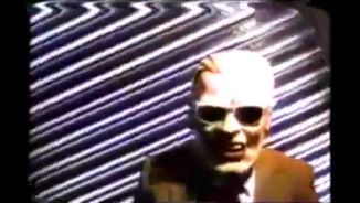 Trenta anys del hack televisiu més misteriós de la història