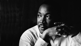 Playlist: El somni de Martin Luther King